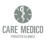 Care Medico - privátní klinika